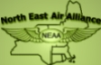 North East Air Alliance